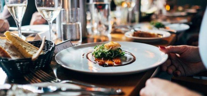 Home restaurant: nuova disegno di legge approvato alla Camera