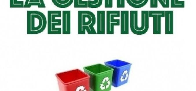 RIFIUTI 2017 (MUD, SISTRI, ORSO)