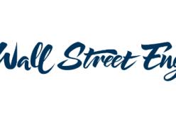 Wall Street English Imola