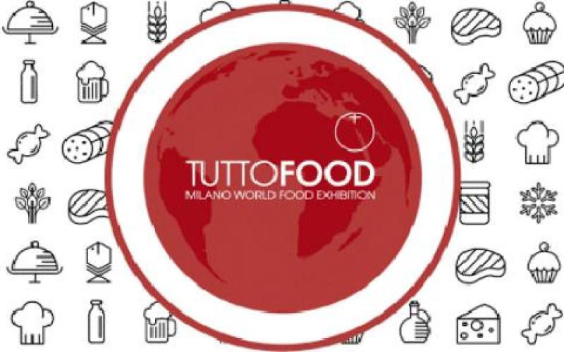 TUTTOFOOD 2017: Incontri B2B gratuiti – Iscrizioni entro il 26 Aprile