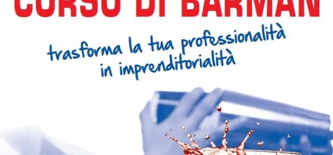 Professione Barman: in partenza i corsi nella sede di Imola