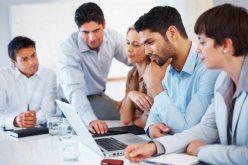 Apprendistato professionalizzante – esaurimento risorse e indisponibilità dell'offerta pubblica