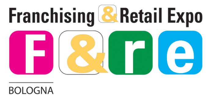 Franchising&Retail Expo: dall'11 al 13 maggio a Bologna