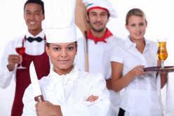 Gestione del personale per una ristorazione di Successo