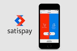 Satispay e Confcommercio: nuova convenzione per le imprese associate