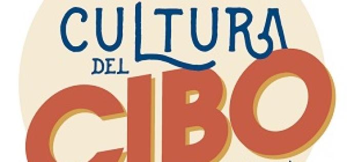 """OGGI LA MERENDA LA PREPARO IO! I laboratori del progetto """"Cultura del Cibo"""" prendono avvio"""