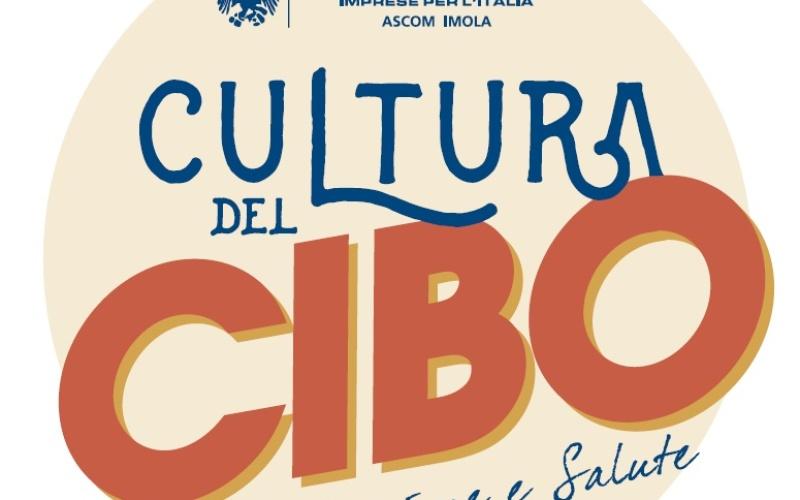 Il Progetto CULTURA DEL CIBO