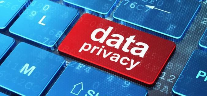 Privacy: nuovo regolamento europeo