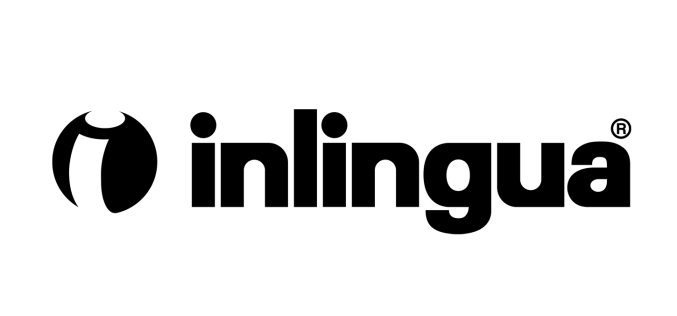 Inlingua Imola