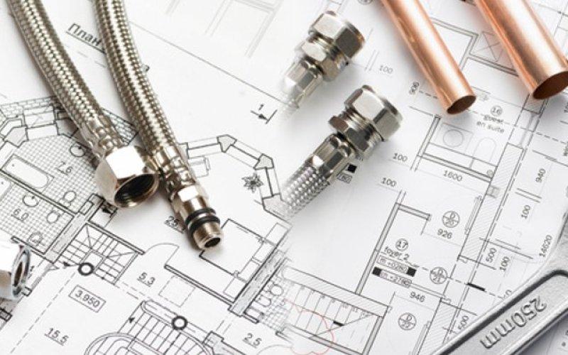 Obbligo di registrazione al CRITER: sistema informativo regionale relativo agli impianti termici per la climatizzazione invernale ed estiva degli edifici