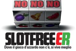 Stop alle slot machine: sale gioco e scommesse vietate entro 500 metri da scuole e centri di aggregazione giovanili
