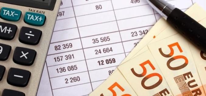 Bando rimborsi attività produttive per eventi calamitosi dal 2013 al 2015