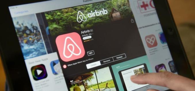 """Tassa Airbnb"", ecco le regole"