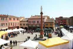 Castel San Pietro Terme: iscrizioni al Registro Imprese Storiche – bando 2017