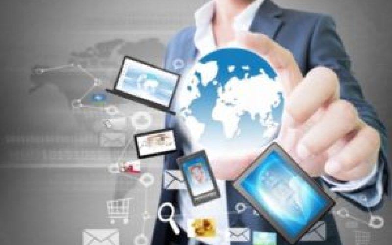Finanziato il voucher per la digitalizzazione: fino a 10.000 € alle imprese che ne faranno richiesta