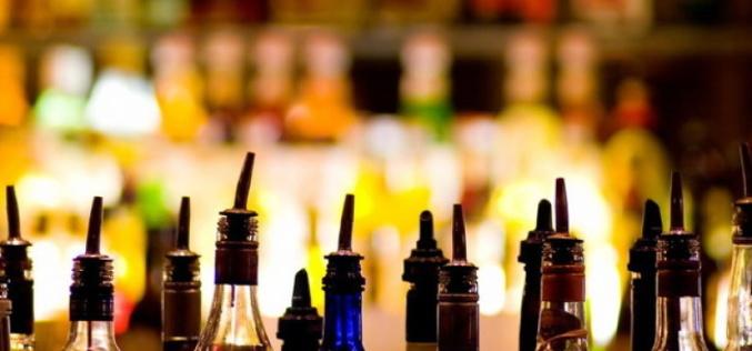 Somministrazione alcolici nei pubblici esercizi: abolizione licenza UTF