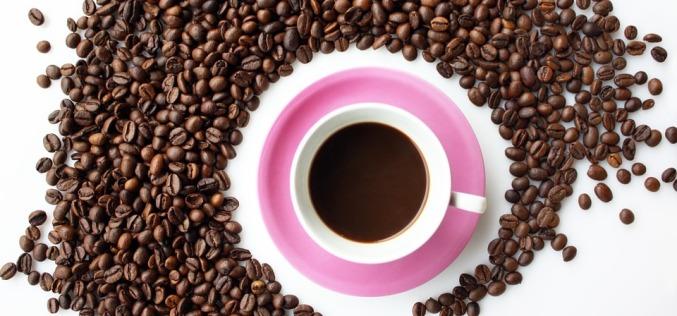 Fantasie al caffè: dalla tazzina al piatto – concorso on line per ristoratori e baristi