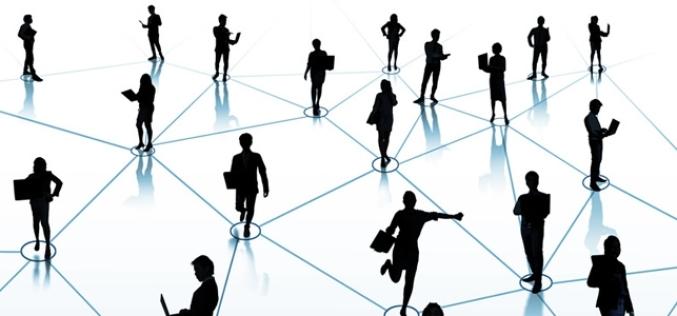Contributo per la formazione degli Agenti di Commercio