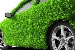 Ecobonus per la sostituzione di veicoli commerciali inquinanti