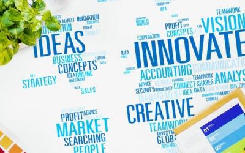 Premio ER.RSI – Innovatori Responsabili
