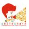 Premio CARTA CANTA – 3a edizione. Adesione entro il 20 ottobre 2017