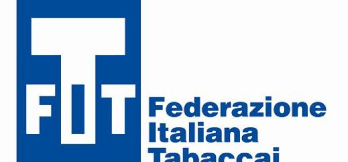 Nuovo sportello FIT – Federazione Italiana Tabaccai – presso la sede di Confcommercio Ascom Imola