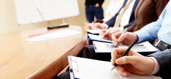 Sicurezza sui luoghi di lavoro: formazione obbligatoria per tutti i lavoratori e aggiornamento ogni 5 anni