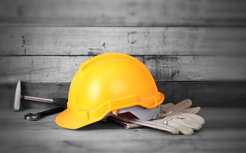 Sicurezza sul lavoro: riduzione del premio INAIL a seguito di interventi migliorativi