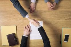 Nuovi obblighi per i professionisti
