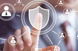 Nuovo Regolamento Europeo per la protezione dei dati personali: principali novità