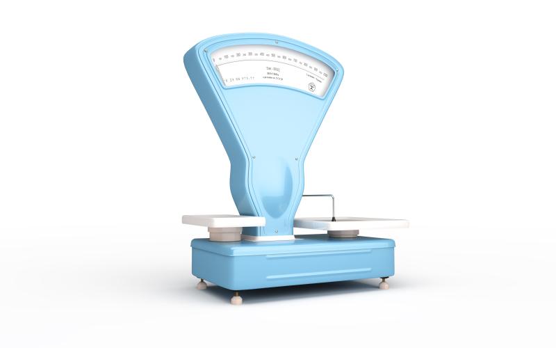 Strumenti di misura: la nuova disciplina sui controlli