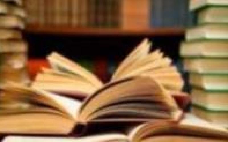 Cartolibrai: determinazione dei prezzi dei libri di testo della scuola primaria per l'a.s. 2017/2018