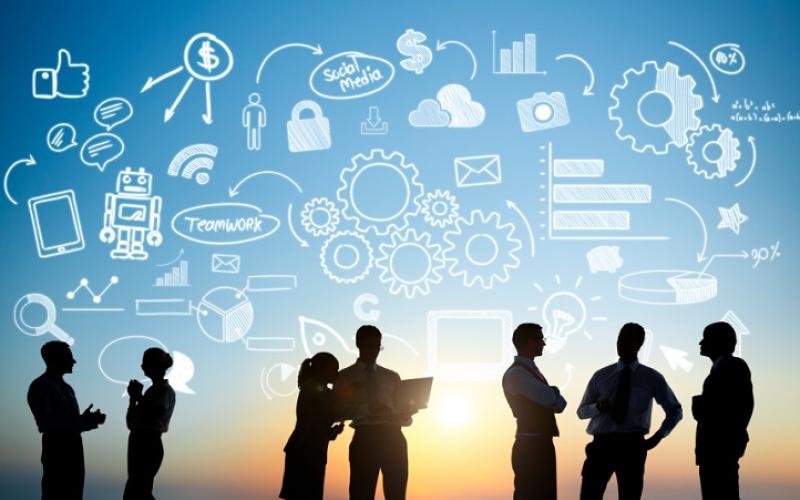 Servizi innovativi per le PMI: bando 2017