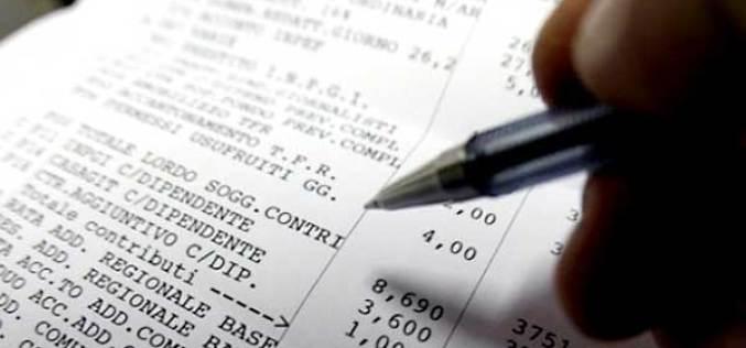 Omissione da parte del sostituto di imposta del versamento delle ritenute previdenziali INPS a carico del lavoratore: precisazioni sul regime sanzionatorio