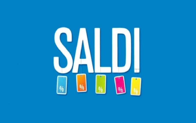 Vendite promozionali vietate in Emilia Romagna dal 6 dicembre 2018 al 4 gennaio 2019