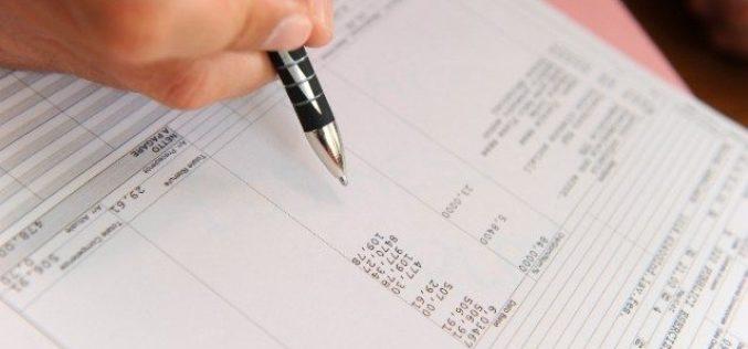 Erogazione elemento economico di Garanzia, CCNL Terziario Confcommercio: DAL 1° NOVEMBRE