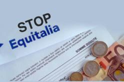 Rottamazione delle cartelle di pagamento – si riaprono i termini e si estende la casistica