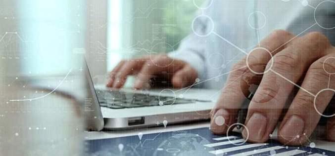 Voucher per la digitalizzazione delle Pmi: da gennaio le richieste