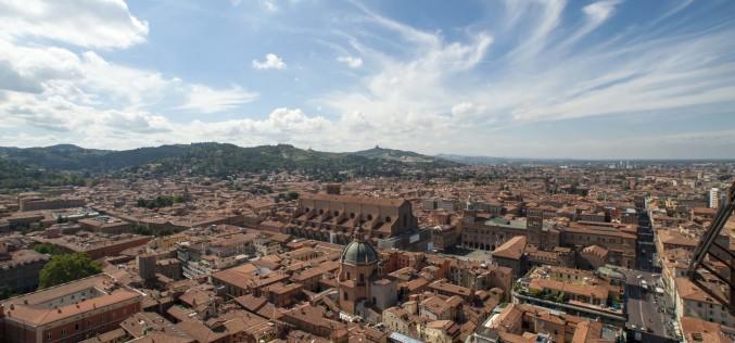 Partecipazione al Programma di promo-commercializzazione 2018 Destinazione Bologna