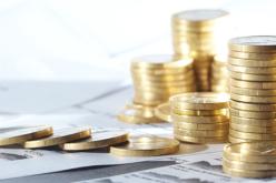 Comune di Imola: misure per favorire la competitività del territorio imolese e l'occupazione prorogate per tutto il 2018