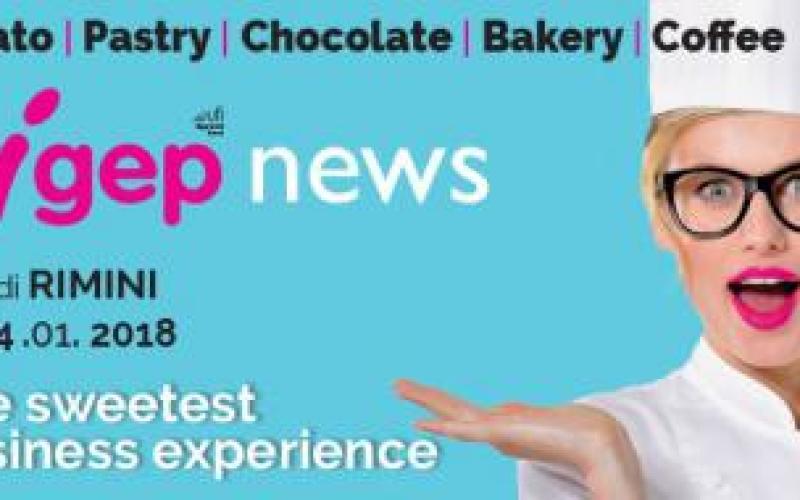 SIGEP: biglietti gratuiti per i soci – 20-24 gennaio 2018