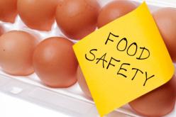 Sicurezza alimentare: pagamento tariffa controlli sanitari ufficiali entro il 31 gennaio