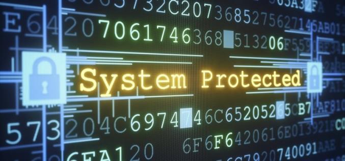 Cyber Security Day – incontri formativi per le aziende dei servizi e del turismo
