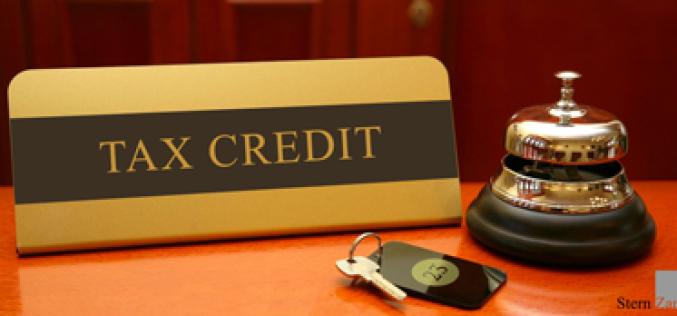 Legge Bilancio 2018 – nuovi fondi e proroga per il Tax credit Turismo