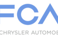 FCA – Fiat Chrysler Automobiles