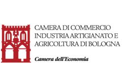 Camera di Commercio di Bologna: trasferimento dell'Ufficio di Imola