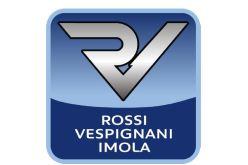 Rossi e Vespignani – PEUGEOT Imola