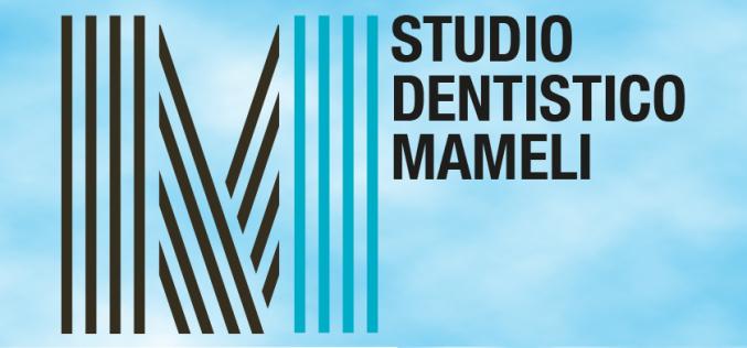 Studio Dentistico Mameli