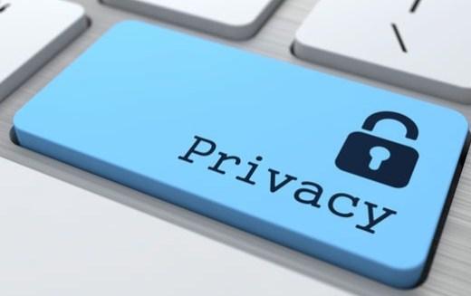"""REGOLAMENTO UE """"PRIVACY"""" IN VIGORE DAL 25 MAGGIO: materiali del garante"""