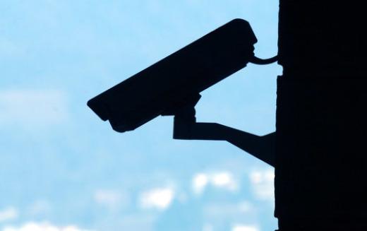 Contributi a fondo perduto per l'installazione di sistemi di sicurezza